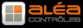 Aléa Contrôles : Contrôles, mesures, formations et conseils