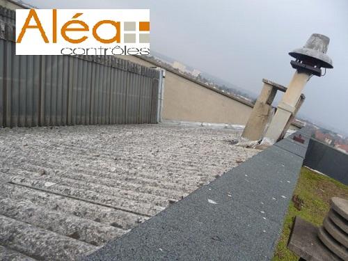 pays bas 120 millions de m de toitures en amiante retirer en 8 ans alea contr les. Black Bedroom Furniture Sets. Home Design Ideas