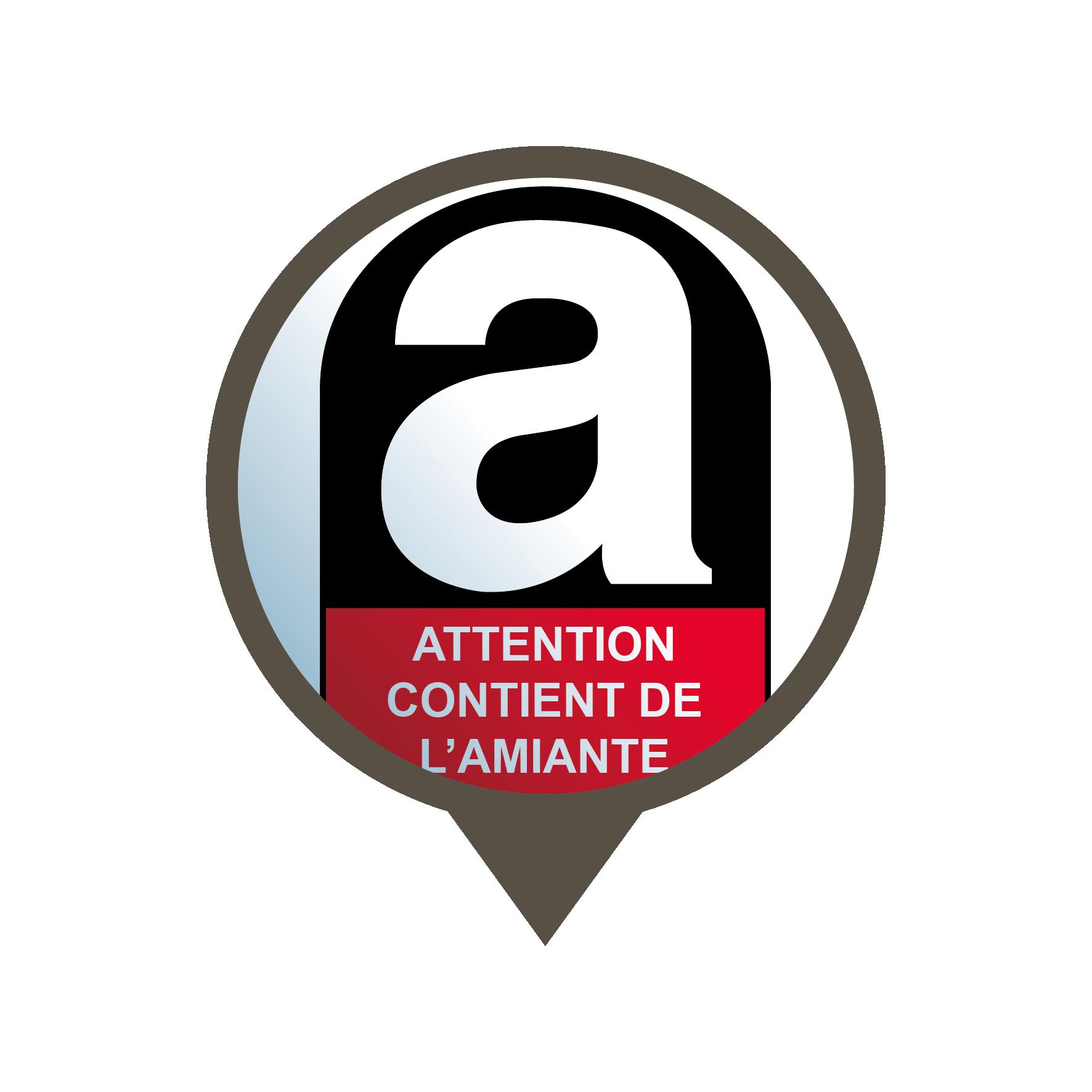Amiante Aléa Contrôles