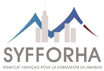 Logo SYFFORHA