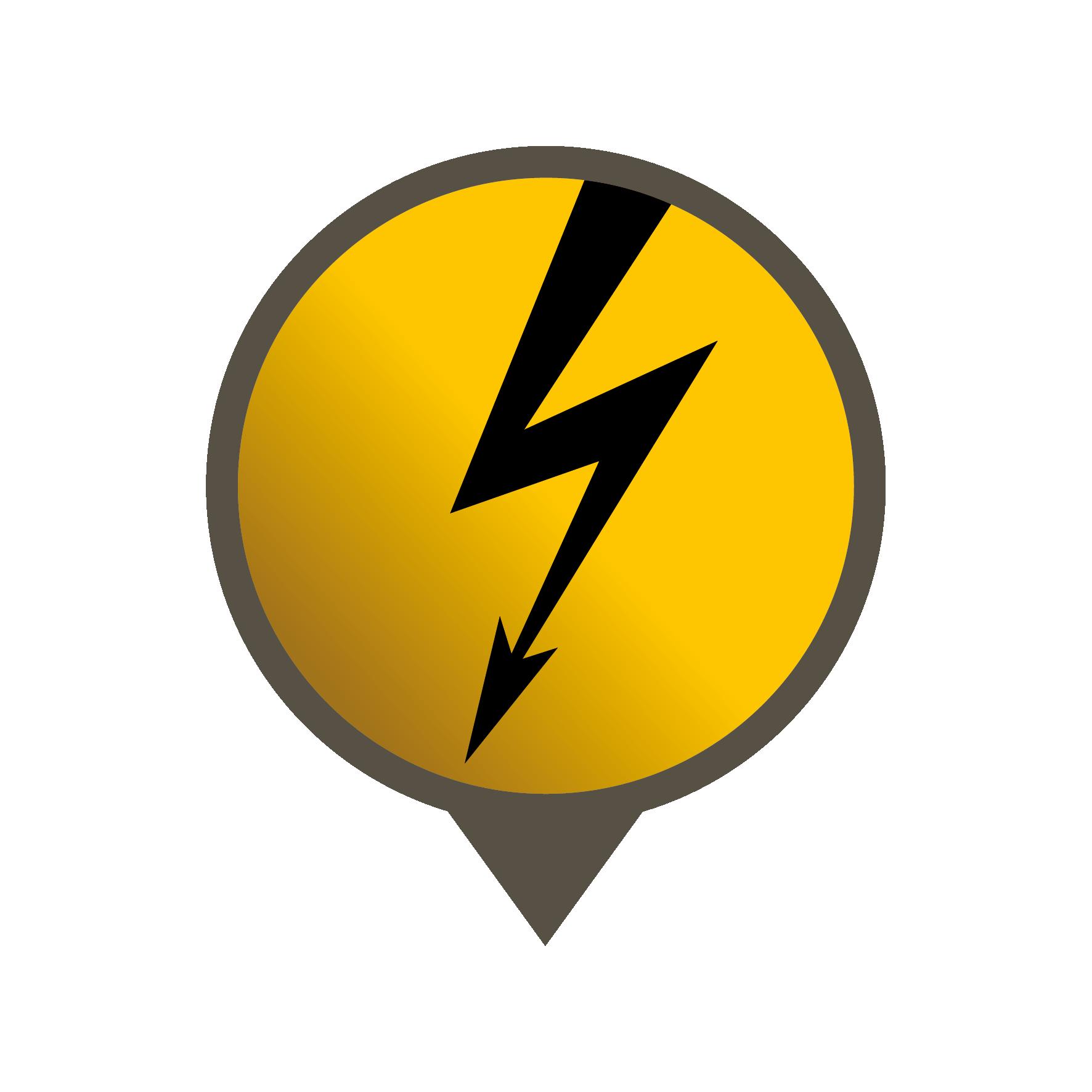 Formations habilitation électrique