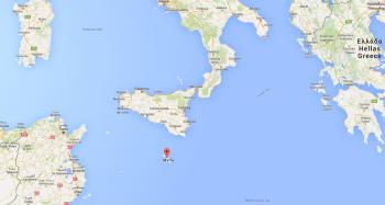 Malta amianto