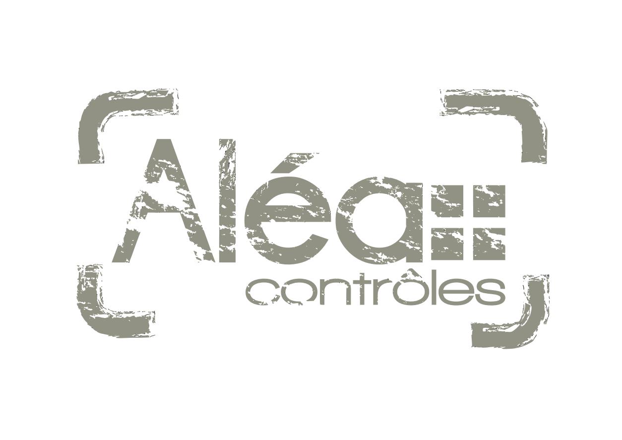 Tampon Aléa Contrôles